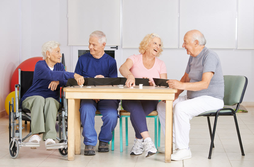 A-Nursing-Home-Newport-Beach-Senior-Care-Websites
