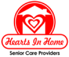 Hearts In Home